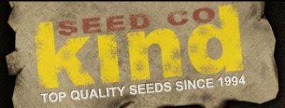 Seed Kind